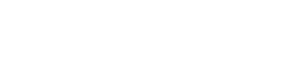 logo_wedding_white