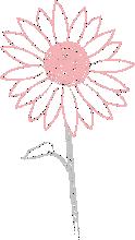 valentina_flower_1