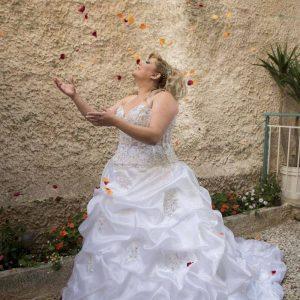 Νυφικά Valentina - Ιωάννινα