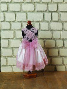 Φορεματάκι Nikos - Takis 2018