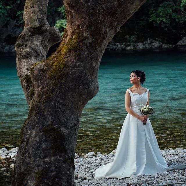 62315227ab80 Γάμος Valentina - Ιωάννινα
