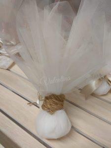 Μπομπονιέρες γάμου - Valentina Ιωάννινα