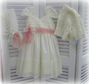 Φορεματάκια - Valentina Ιωάννινα