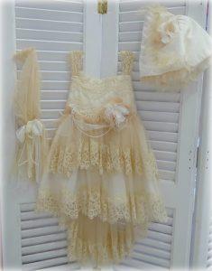 Φορεματάκι Nikos - Takis