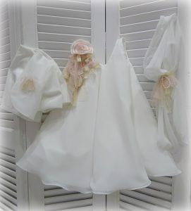 Συλλογή Φορεματάκια Nikos - Takis 2017