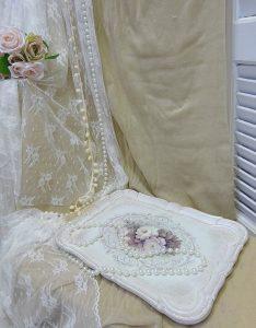 Σετ γάμου - Ιωάννινα Valentina