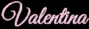 valentina_logo-(2)