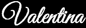 valentina_logo_white